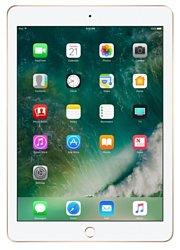Apple iPad 128Gb LTE