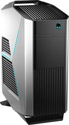 Dell Alienware Aurora R7-9928