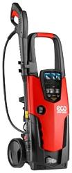 Eco HPW-1521S
