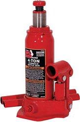 Torin Big Red T90803 8т.