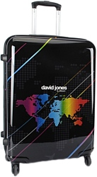 David Jones World 60 см