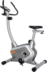 American Fitness BK-1300