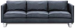 Мебельный континент Дельта-3
