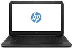 HP 15-bs507ur (2FQ30EA)