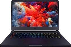 Xiaomi Mi Gaming Laptop (JYU4054CN)