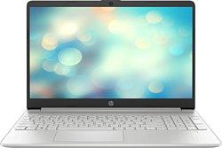 HP 15s-eq0023ur (9PY23EA)