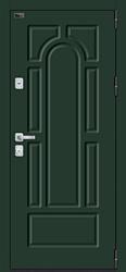 el'Porta Porta M 55.56 (Green Stark/Nordic Oak)
