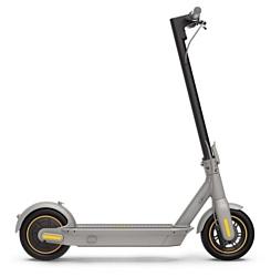 Ninebot KickScooter Max G30LP