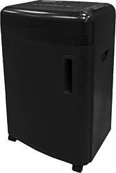 Office-Kit S180 (0.8х1)