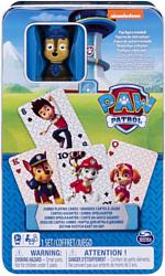 Spin Master Paw Patrol 6044336