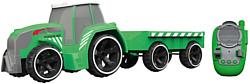 Tooko Трактор с прицепом 81490