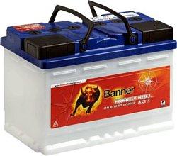 Banner Energy Bull 96351 (180Ah)