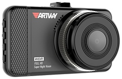 Artway AV-391 Super Night Vision