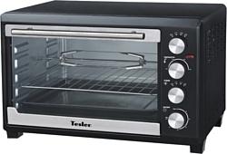 Tesler EOG-3800