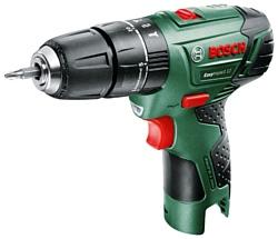 Bosch EasyImpact 12 (060398390N)