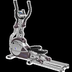 Oxygen Fitness EX-35FD HRC+