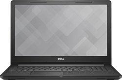 Dell Vostro 15 3578-238732