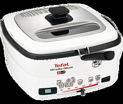 Tefal FR 495070 Versalio Deluxe 9 в 1