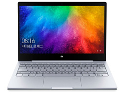 Xiaomi Mi Notebook Air 13.3 (JYU4064RU)