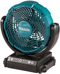 Makita CF101DZ