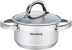 Klausberg KB-7121