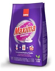 Sano Maxima Sensitive 1.25 кг