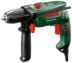 Bosch PSB 500 RE (0603127020)