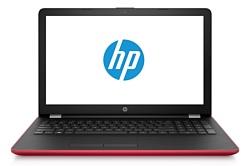 HP 15-bw516ur (2FP10EA)