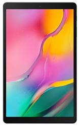 Samsung Galaxy Tab A 10.1 SM-T510 32Gb