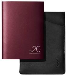 Xiaomi SOLOVE A8-2