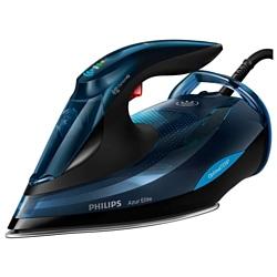 Philips GC5034/20 Azur Elite