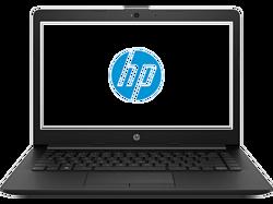 HP 14-cm0006ur (4JZ35EA)