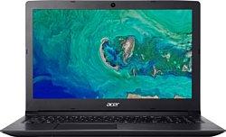 Acer Aspire 3 A315-53-332L (NX.H2BER.004)