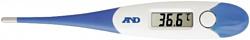A&D DT-623 (синий)