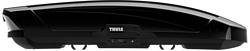 Thule Motion XT XL (черный) (6298B)