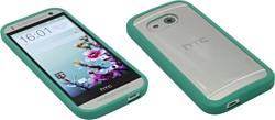 NEXX Zero для HTC One mini 2 (зеленый)