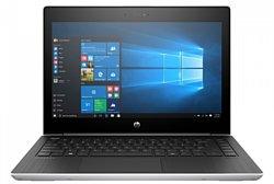 HP ProBook 430 G5 (3QL39ES)