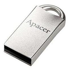 Apacer AH117 64GB