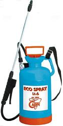 Carpi Eco Spray (6л)