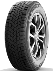 Michelin X-Ice Snow SUV 275/45 R20 110T