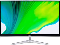 Acer Aspire C22-1650 (DQ.BG7ER.00C)