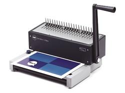 GBC CombBind C150Pro