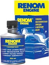 Fenom Engine 200 ml (FN710)