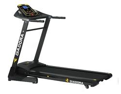 Diadora Fitness Speed 5000