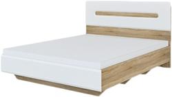 Неман мебель Леонардо 200x160 (МН-026-10)