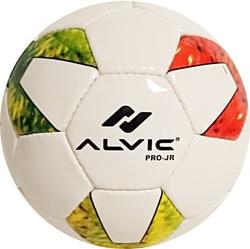 Alvic Pro-Jr (размер 5) (AVFLE0008)