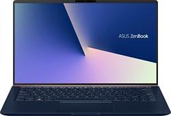 ASUS Zenbook UX333FN-A3107