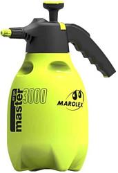 Marolex Master ergo 3000 (M3000)