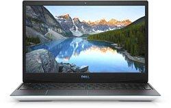 Dell G3 3590 G315-1604