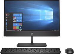 HP ProOne 600 G5 (7PF40EA)